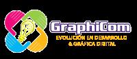 Graphicom
